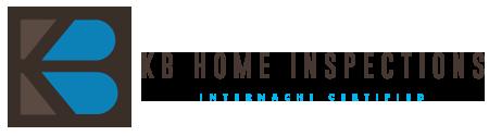 KB Home Inspections, LLC